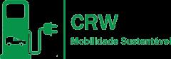 Web Site CRW Carrregadores